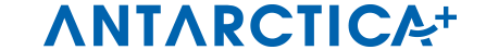 Antarcticaplus Logo
